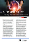 EIU Sustainability Regulation Article 1