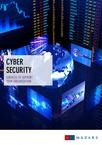 Mazars Malta - Cyber Security Services