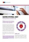 Mazars Malta - iGaming Internal Audit