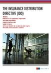 Mazars Malta - Insurance Distribution Directive Insights