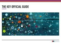 Mazars Malta - The Key Official Guide