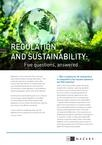 Regulation_Sustainability
