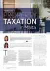 The Maze that is Property Taxation in Malta