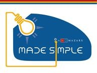 VAT Made simple, by Mazars