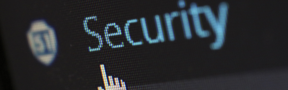 Cyber security article 1600x500